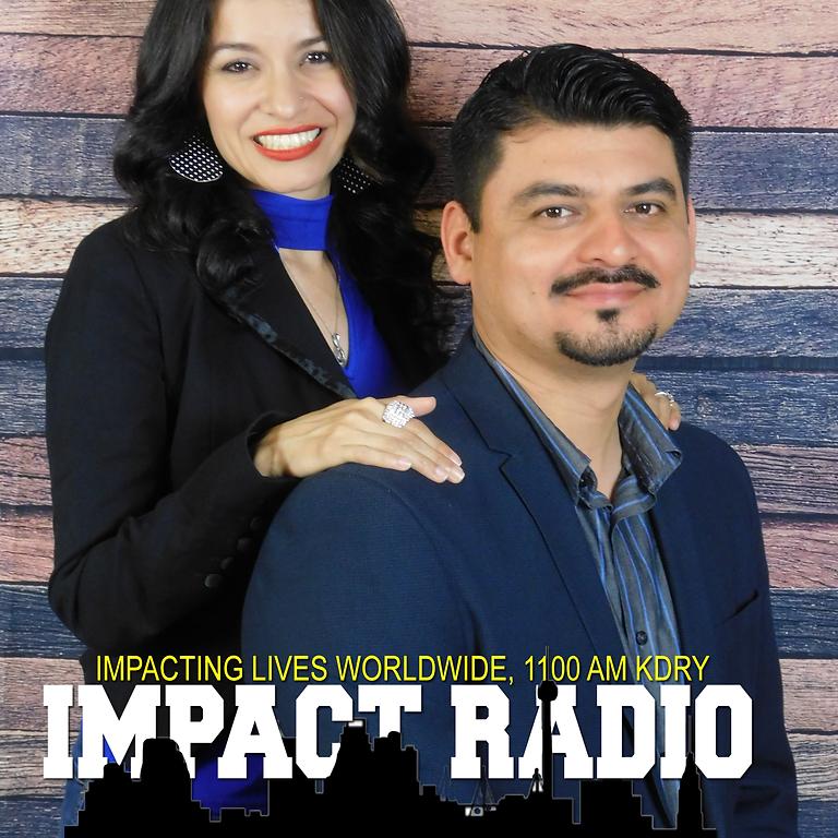 Impact Radio