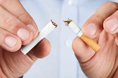Arrêter de fumer du cigarette grâce au marabout expert Anato Lodji