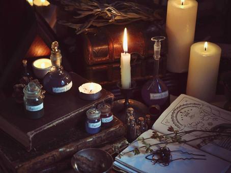 Expert maître marabout des travaux occultes: retour affectif immédiat, richesse immédiate