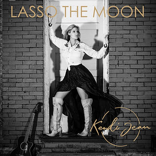 LASSO the moon cover.jpg
