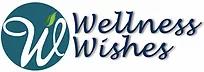 Wellness_Wishes_'19 copy.webp