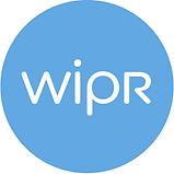wipr.png