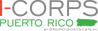 ICORPS_LOGO_800.png