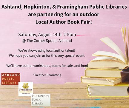 local author book fair_8.14.2021.png