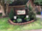 Faith sign.jpg