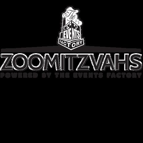 efzoom logo.png
