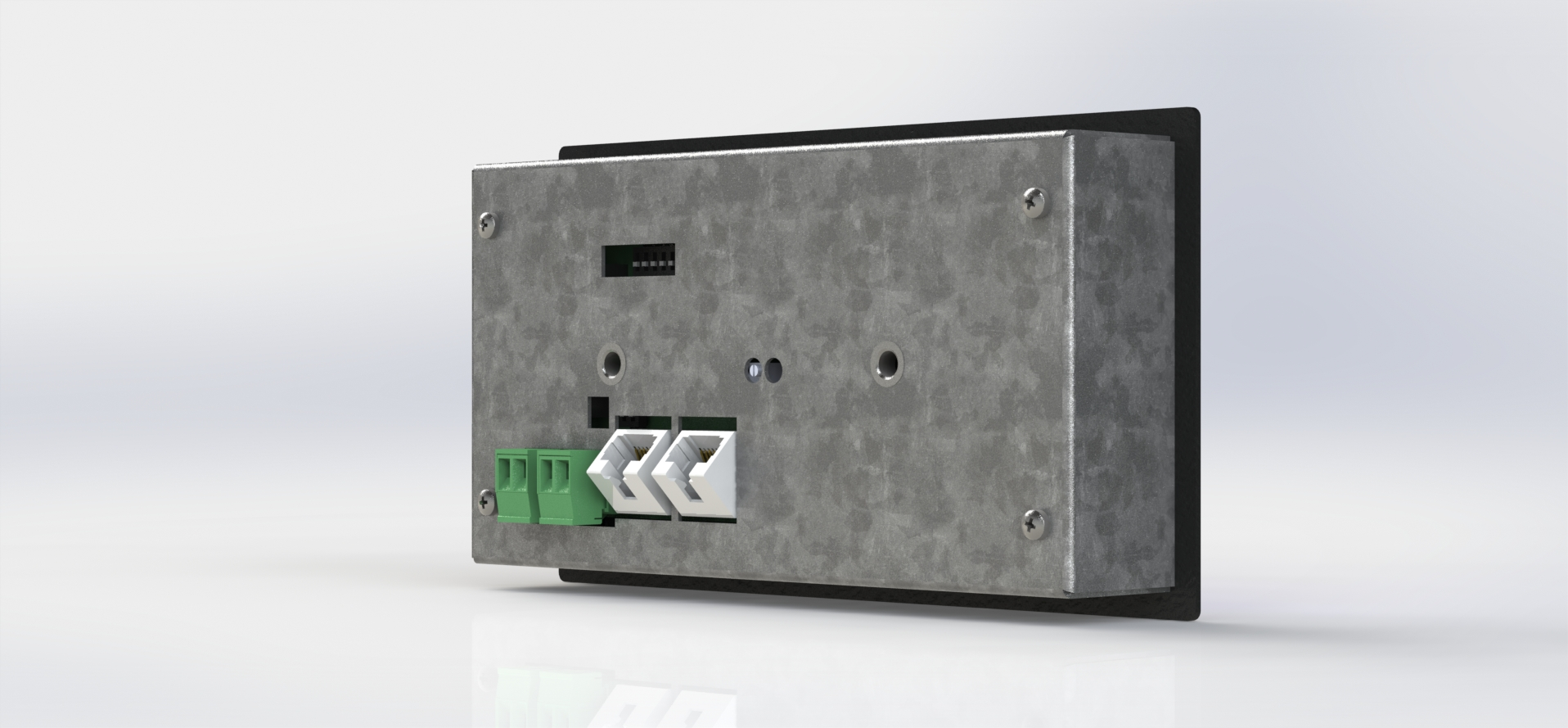 3D Modelling & Enigeering Design