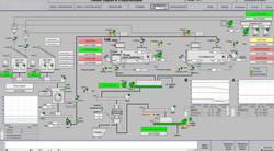 PLC & SCADA Programming