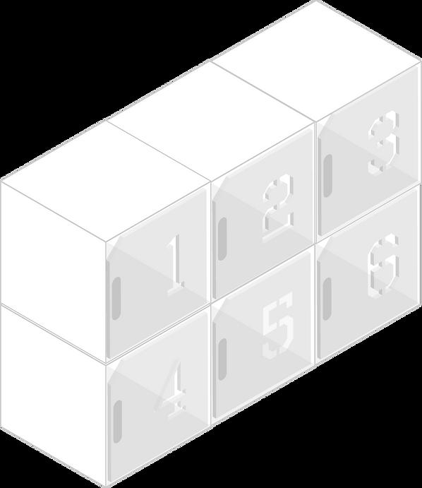 6Box.png