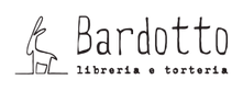 bardotto-logox2-300x112.png