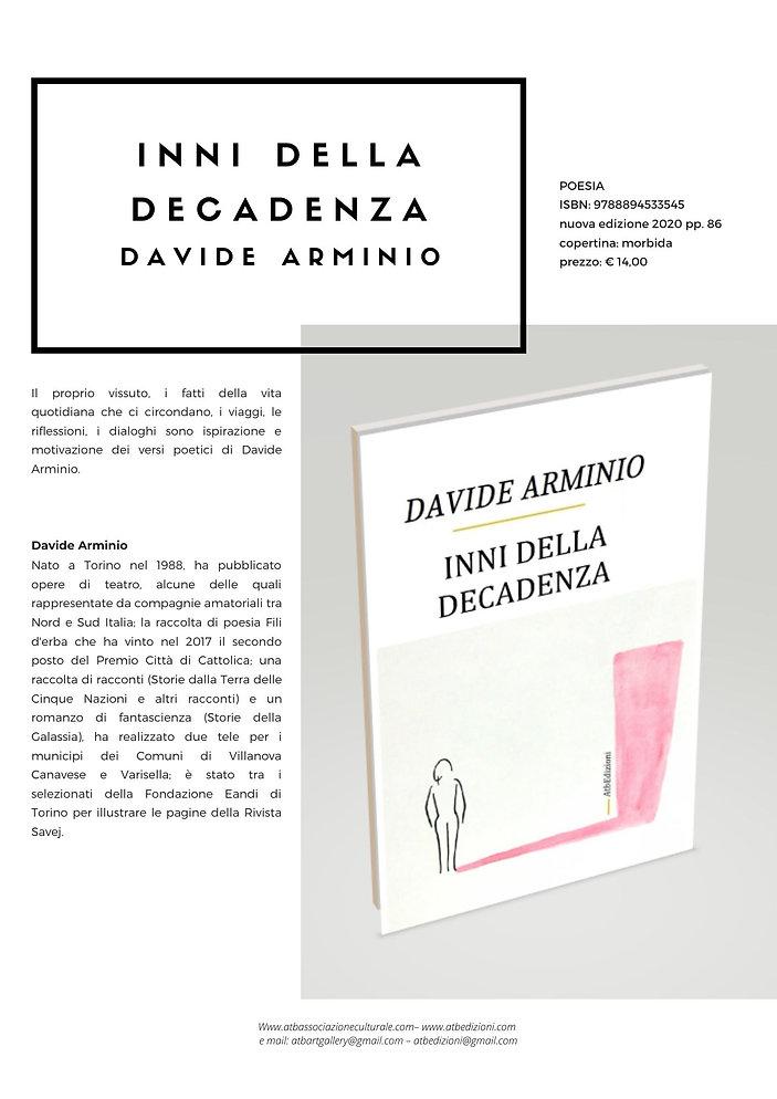 catalogo (3).jpg