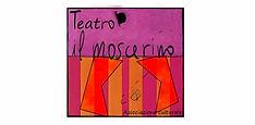 1-xcms_label_largemoscerino_colore_viola