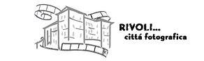 Rivoli...Città-Fotografica-III-edizione.