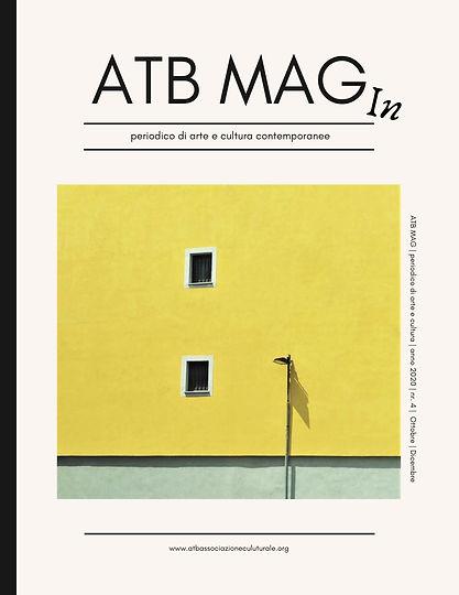 ATB MAG MAGGIO 2020.jpg