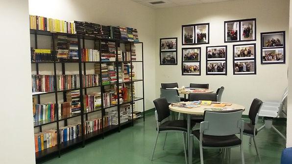 Libreria-PUNTO-UNICO.jpg