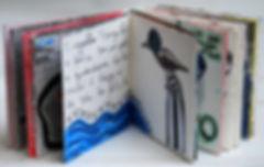 filippo-biagioli-libro-d-arte-libro-d-ar