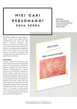 catalogo (1).jpg