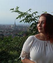 Damiana Allocco