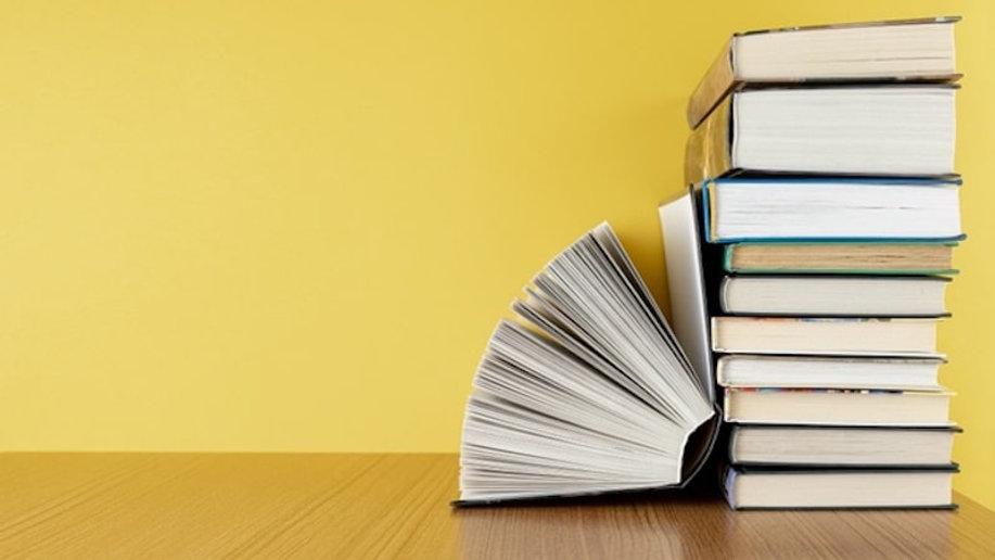 libri-per-imparare-il-tedesco-min.jpg