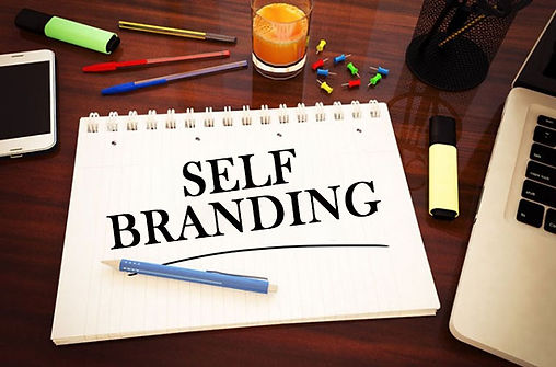 news_img1_102677_self-branding.jpg