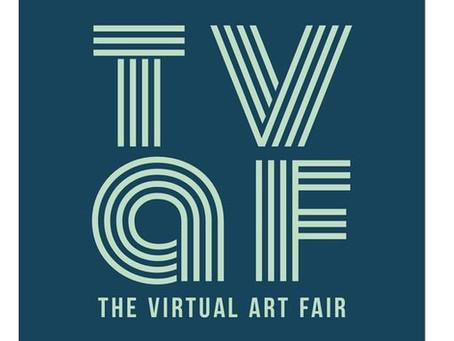 The Virtual Art Fair