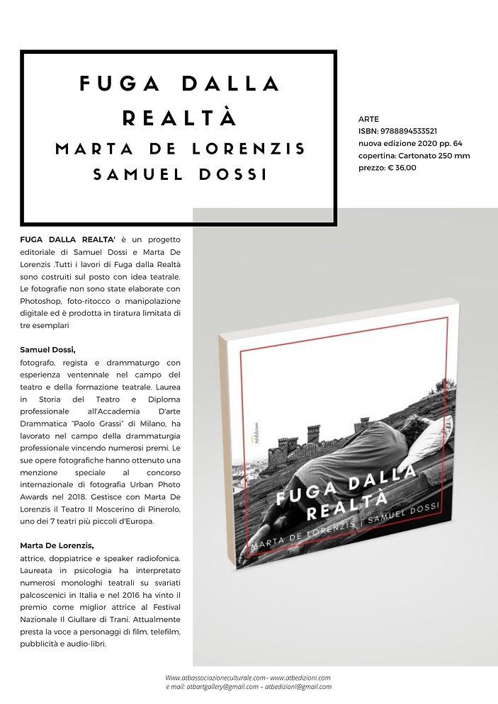 catalogo (2).jpg