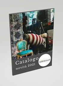copertina catalogo 2021.jpg