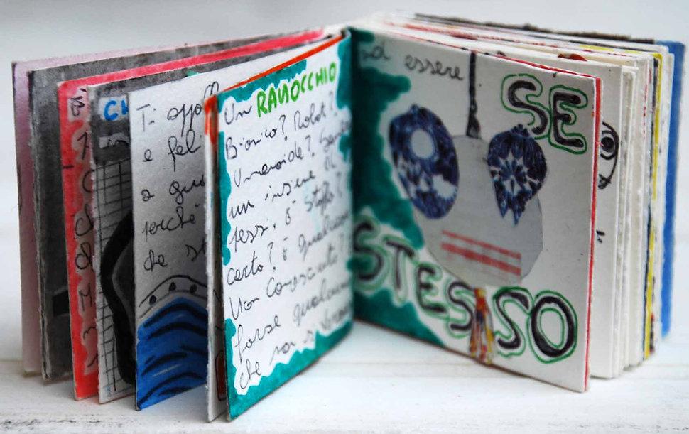 biagioli-filippo-libro-d-arte-libro-d-ar