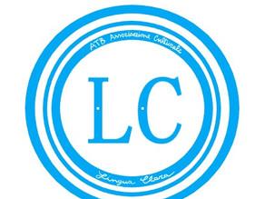 Simbolo X Lingua Clara