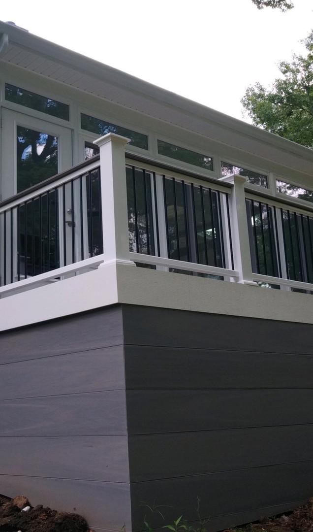 Sunroom Enclosure on Deck.jpg