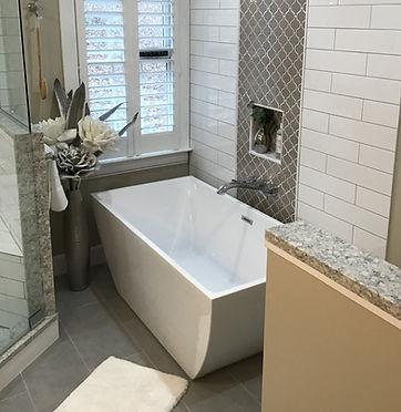 Bathroom Remodel Tub.jpg