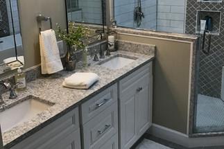 Bathroom Remodel Double Vanity.jpg