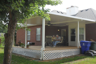 Deck and Patio Cover.jpg