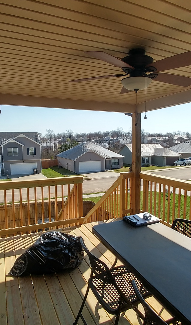 Deck Patio Cover Inside Clarksville.jpg