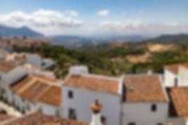 Guest house-Gaucin-costa-del-sol-house2.