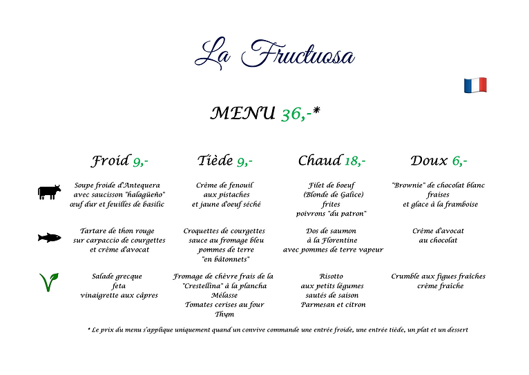 Menu August French.png