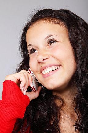 call-15836_1280.jpg