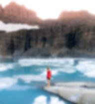 ice2.jpg