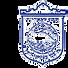 001_logo.png