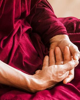 meditation-1794292_1280.jpg