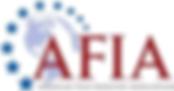 AFIA logo.png
