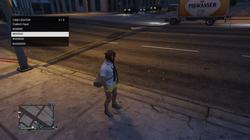 Grand Theft Auto V_35