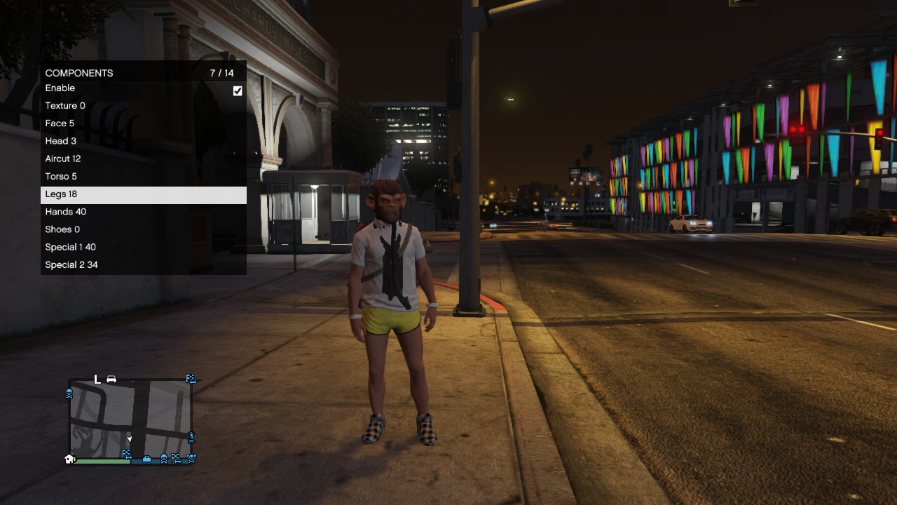 Grand Theft Auto V_32
