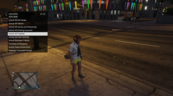 Grand Theft Auto V_31