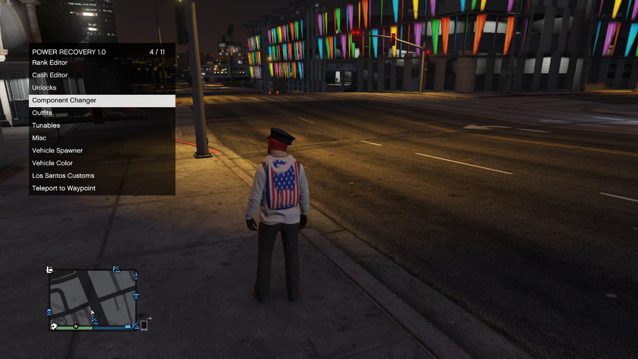 Grand Theft Auto V_29