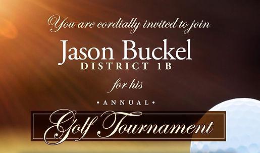Buckel, Jason Golf.jpg