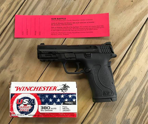 gun raff 2021_edited.png