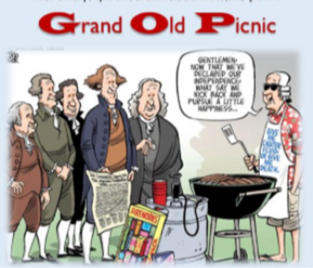 picnic - forefathers medium_edited.png