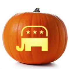 elephant pumpkin 2.png