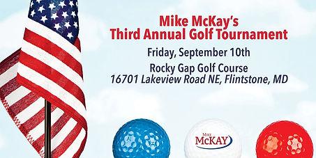 mckay golf 2021.jpg